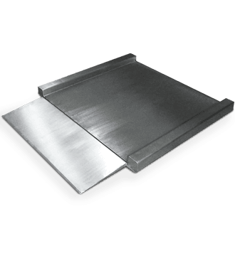 plataforma-industrial-01