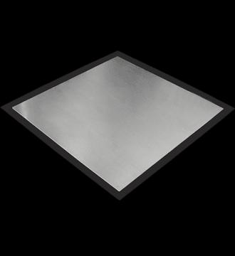 plataforma-industrial-03