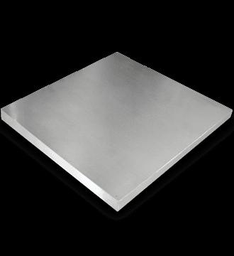 plataforma-industrial-04