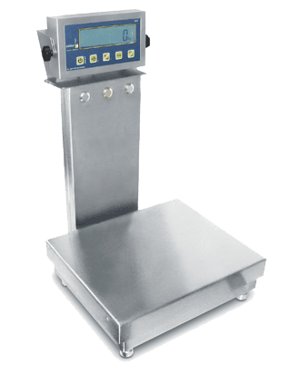 plataforma-industrial-05